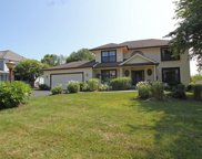 116 Eastman Estates, Irondequoit image