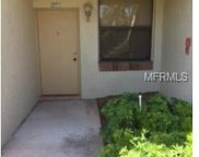 2049 Skimmer Court W Unit 313, Clearwater image