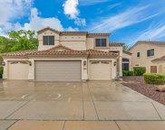 5284 W Angela Drive, Glendale image