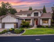 1171  Manning Drive, El Dorado Hills image