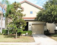 8967 Cuban Palm Road, Kissimmee image