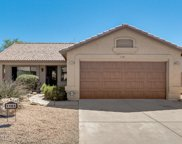 1161 W 15th Avenue, Apache Junction image