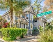 414 E 15th Street, Sacramento image