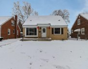 25695 W HILLS, Dearborn Heights image