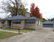3523 Robin Dr, Louisville image