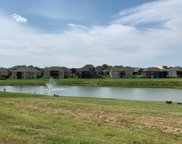 2052 Foxtail Point, Kearney image