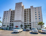 2151 Bridge View Ct. Unit 2-802, North Myrtle Beach image