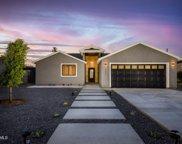 1808 E Clarendon Avenue, Phoenix image