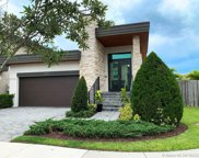 7670 Nw 103rd Ct, Doral image