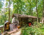 93 Audie Ln  Lane, Harpers Ferry image