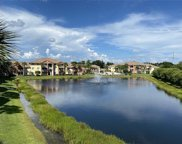 6360 Aragon Way Unit 305, Fort Myers image