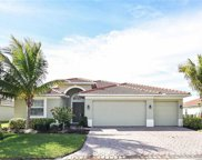 12731 Olde Banyon BLVD, North Fort Myers image