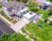 101 E Johnson Ave, Somers Point image