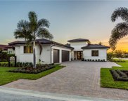 16737 Cabreo Dr, Naples image