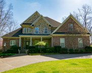 15200 Sycamore Falls Dr, Louisville image