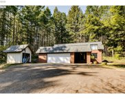 381 TALEMENA  DR, Cottage Grove image