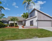 3856 Kingston Boulevard, Sarasota image