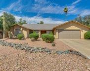 3330 W Aire Libre Avenue, Phoenix image