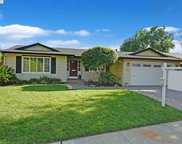 7414 Hillview Ct, Pleasanton image