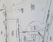 lot 102-11 Middle Road, Dover image
