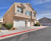 9340 CHURCH BONNET Street Unit #103, Las Vegas image