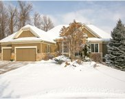 14907 Wildwood Court, Prior Lake image