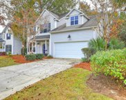 2065 Country Manor Drive, Mount Pleasant image