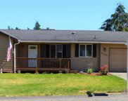 21821 48th Ave Ct E, Spanaway image