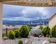 1104 University Ridge Drive, Reno image