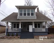722 13th  Street, Columbus image
