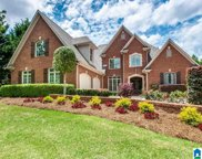 905 Trinity Court, Hoover image