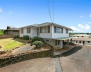 1169 Waimano Home Road, Pearl City image