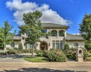 7032 Saucon Valley Drive, Fort Worth image