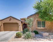 2552 E Redwood Place, Chandler image