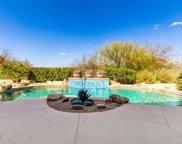 11732 E Sand Hills Road, Scottsdale image