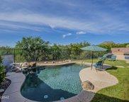 12841 N Cactus Terrace, Marana image