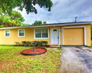 4544 Dolphin Drive, Lake Worth image