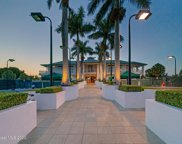 517 Mcguire Boulevard, Indian Harbour Beach image