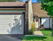 16 Sweetwood Court Unit 16, Indian Head Park image