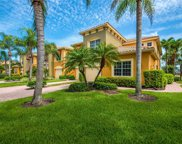 12091 Toscana Way Unit 103, Bonita Springs image
