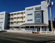 180 Ashworth Avenue Unit #205, Hampton image