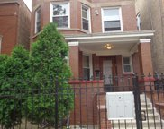 4355 West Mclean Avenue, Chicago image