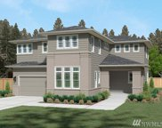 21826 34th Dr SE Unit 33, Bothell image
