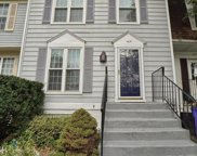 1657 Colonial Way, Frederick image