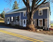 14517 - 14519 Barkdoll   Road, Hagerstown image