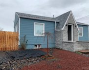 167 NW 7th, Prineville, OR image