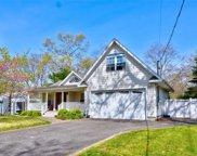 83 Elliot  Avenue, Lake Grove image