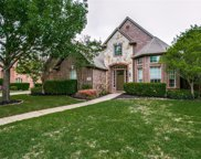6905 Glenview Lane, Colleyville image