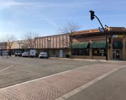 1508  Center Avenue, Dos Palos image