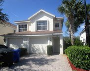 11025 Mill Creek WAY Unit 601, Fort Myers image